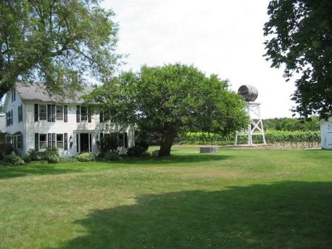 truro_vineyard_house