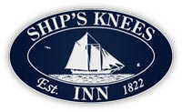 The Ship's Knees Inn is within a 5-minute walk of Nauset Beach. Uniquely decorated Cape Cod style rooms come with a terrace fire pit. Seasonal outdoor pool.