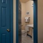 Room 11 Private Bath