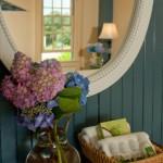 Room 6 mirror