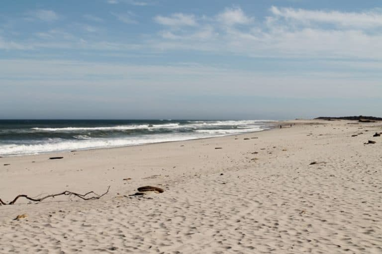 hotels near nauset beach