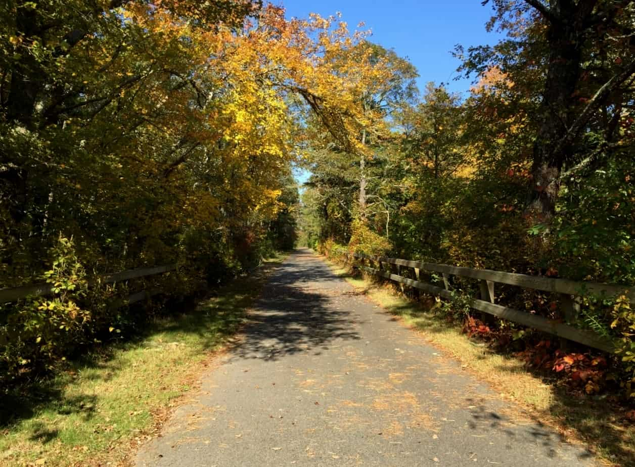 things to do on cape cod in the fall