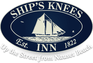 Ship's Knees Inn